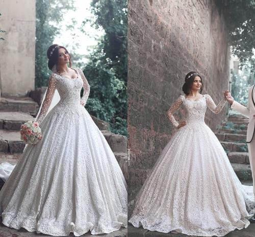 Các bước chuẩn bị đám cưới cho uyên ương Việt - hình ảnh 8