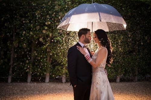 Cặp đôi Chịu Chơi Nhất Hành Tinh: Đi Du Lịch Vòng Quanh Thế Giới để Chụp ảnh Cưới Và Sống Lại Ngày Hạnh Phúc Nhất – Hình ảnh Minh Họa