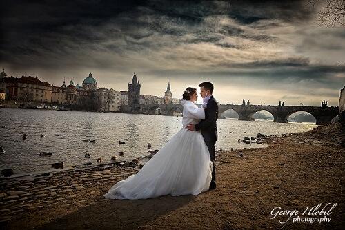 Chi phí chụp hình cưới studio giá bao nhiêu hợp lý nhất - hình ảnh 3