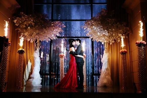 Chi phí chụp hình cưới studio giá bao nhiêu hợp lý nhất - hình ảnh 5