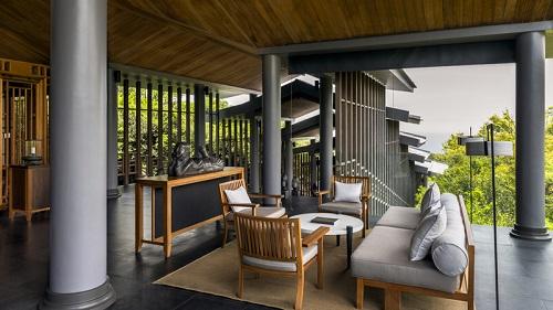 Điểm danh những Resort tại Việt Nam là thiên đường chụp ảnh cưới của các cặp đôi - hình ảnh 3