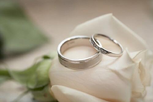Khám phá những mẫu nhẫn cưới giá rẻ dưới 3 triệu không nên bỏ qua - hình ảnh 2