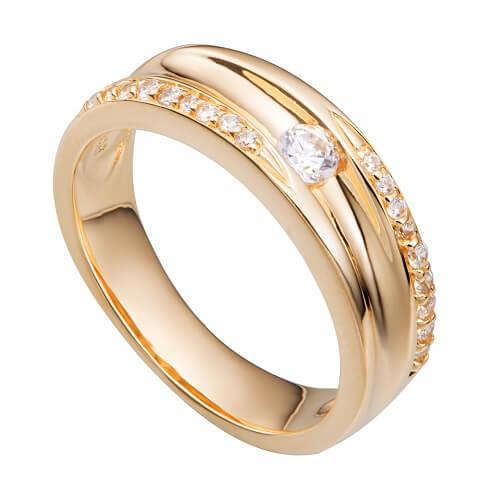 Khám phá những mẫu nhẫn cưới giá rẻ dưới 3 triệu không nên bỏ qua - hình ảnh 3