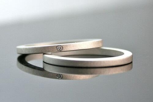 Khám phá những mẫu nhẫn cưới giá rẻ dưới 3 triệu không nên bỏ qua - hình ảnh 6