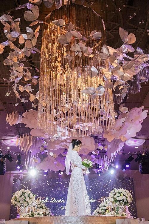 Mua váy cưới ở đâu rẻ và đẹp tại TPHCM - hình ảnh 11