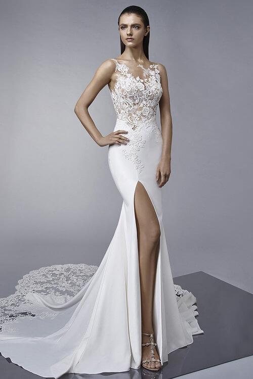 Mua váy cưới ở đâu rẻ và đẹp tại TPHCM - hình ảnh 12