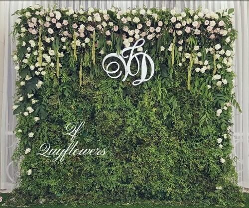 Top 10 địa chỉ cung cấp hoa cưới đẹp ở Quận 3, TP Hồ Chí Minh - hình ảnh 11
