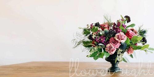 Top 10 địa chỉ cung cấp hoa cưới đẹp ở Quận 3, TP Hồ Chí Minh - hình ảnh 4