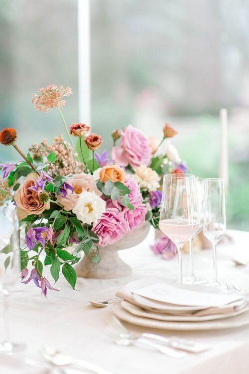 Top 10 địa chỉ cung cấp hoa cưới đẹp ở Quận 3, TP Hồ Chí Minh - hình ảnh 5