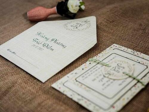 Top 10 địa chỉ in thiệp cưới đẹp giá rẻ ở TPHCM - hình ảnh 1