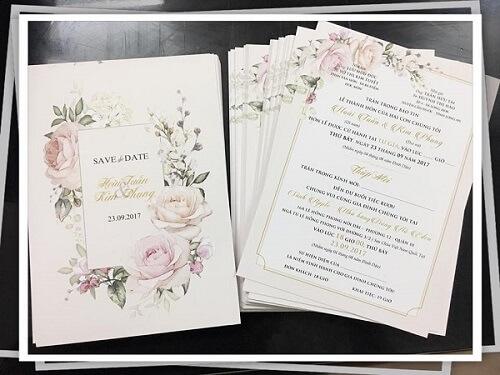 Top 10 địa chỉ in thiệp cưới đẹp giá rẻ ở TPHCM - hình ảnh 7
