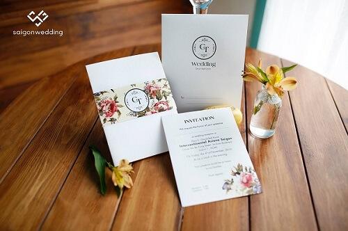 Top 10 địa chỉ in thiệp cưới đẹp giá rẻ ở TPHCM - hình ảnh 8