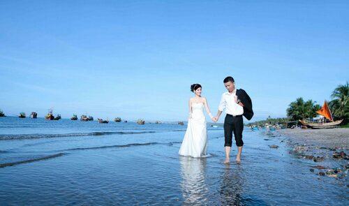 Top 10 địa điểm chụp ảnh cưới ngoại cảnh đẹp nhất tại Phan Thiết - hình ảnh 11