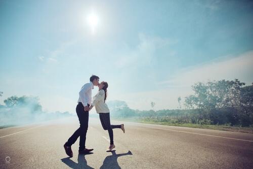 Top 10 địa điểm chụp ảnh cưới ngoại cảnh đẹp nhất tại Phan Thiết - hình ảnh 15