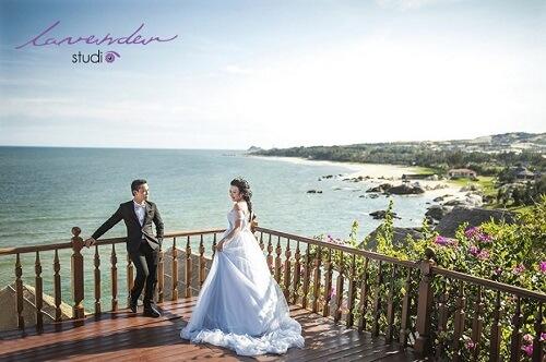 Top 10 địa điểm chụp ảnh cưới ngoại cảnh đẹp nhất tại Phan Thiết - hình ảnh 16
