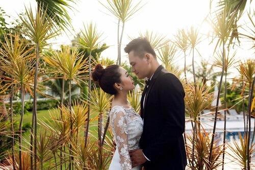 Top 10 địa điểm chụp ảnh cưới ngoại cảnh đẹp nhất tại Phan Thiết - hình ảnh 17