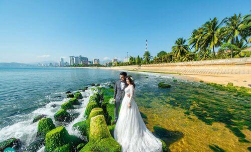 Top 10 địa điểm chụp ảnh cưới ngoại cảnh đẹp nhất tại Phan Thiết - hình ảnh 6