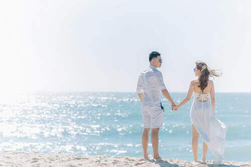 Top 10 địa điểm chụp ảnh cưới ngoại cảnh đẹp nhất tại Phan Thiết - hình ảnh 8