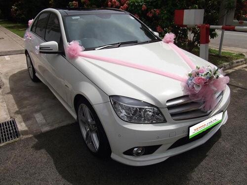 Top 10 dịch vụ cho thuê xe hoa ngày cưới giá rẻ và uy tín nhất tại TPHCM - hình ảnh 4