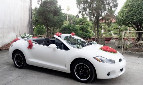 Top 10 dịch vụ cho thuê xe hoa ngày cưới giá rẻ và uy tín nhất tại TPHCM - hình ảnh 7