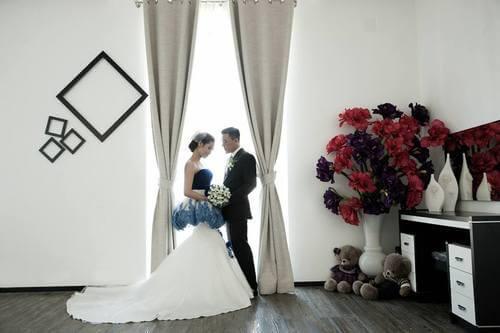 Top 10 Studio Chụp ảnh Cưới đẹp Mê Hồn ở Nha Trang