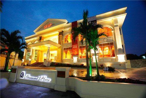 Top 15 Nhà hàng tiệc cưới sang trọng giá rẻ tại TPHCM - hình ảnh 11
