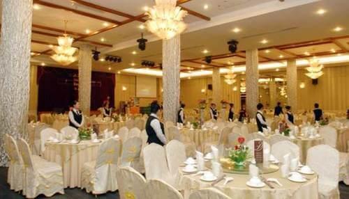Top 15 Nhà hàng tiệc cưới sang trọng giá rẻ tại TPHCM - hình ảnh 6