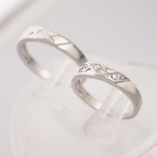 Top 3 địa chỉ đặt nhẫn cưới đẹp tại TPHCM - hình ảnh 3