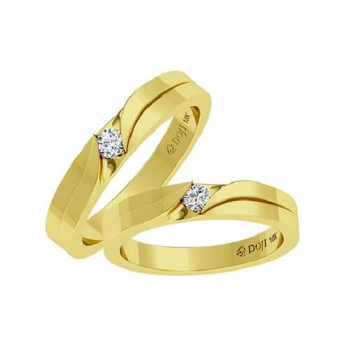 Top 3 địa chỉ đặt nhẫn cưới đẹp tại TPHCM - hình ảnh 9