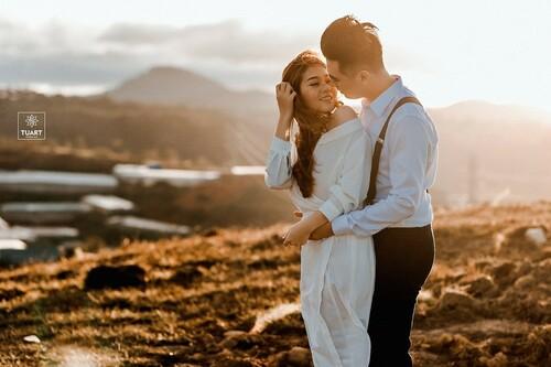 Top 3 studio chụp ảnh cưới đẹp tại Hà Nội - hình ảnh 2