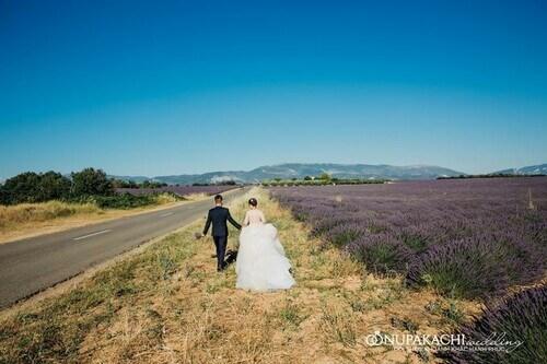 Top 3 studio chụp ảnh cưới đẹp tại Hà Nội - hình ảnh 7