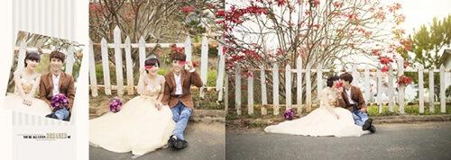 Top 5 địa chỉ cho thuê áo cưới đẹp giá rẻ tại Đà Lạt - hình ảnh 4