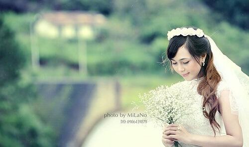 Top 5 địa chỉ cho thuê áo cưới đẹp giá rẻ tại Đà Lạt - hình ảnh 5
