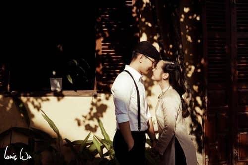 Top 5 thương hiệu chụp ảnh cưới tên tuổi ở Việt Nam - hình ảnh 5