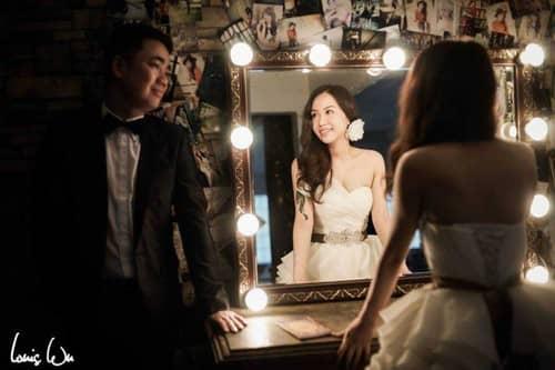 Top 5 thương hiệu chụp ảnh cưới tên tuổi ở Việt Nam - hình ảnh 6