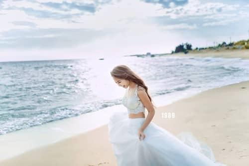 Top 5 thương hiệu chụp ảnh cưới tên tuổi ở Việt Nam - hình ảnh 8