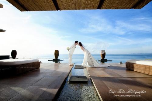 Top 8 địa điểm chụp ảnh cưới hút hồn ở miền Trung - hình ảnh 11