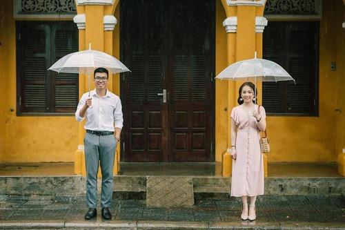 Top 9 studio chụp ảnh cưới ở Hội An đẹp điên đảo - hình ảnh 3
