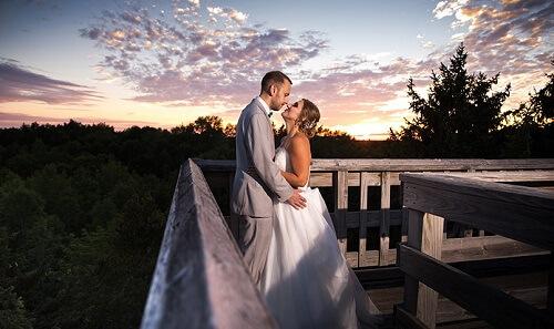 Ý nghĩa của việc chụp ảnh cưới - hình ảnh 2