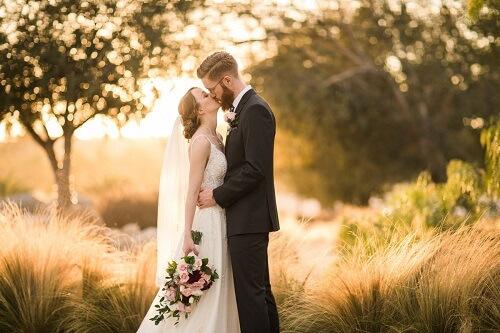 Ý nghĩa của việc chụp ảnh cưới - hình ảnh 3