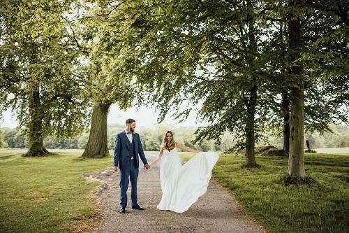 Ý nghĩa của việc chụp ảnh cưới - hình ảnh 4