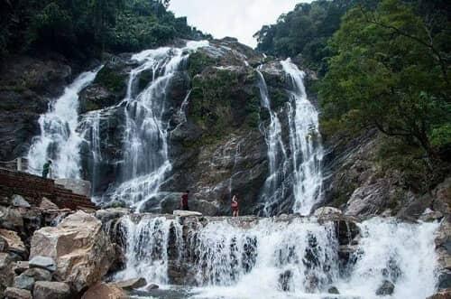 Những địa điểm chụp ảnh cưới đẹp nhất tại Ninh Thuận Quảng Ngãi - hình ảnh 4