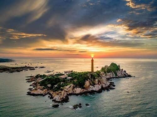 Những địa điểm chụp ảnh cưới đẹp nhất tại Phan Thiết Bình Thuận - hình ảnh 2