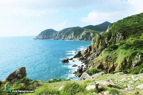 Những địa điểm chụp ảnh cưới đẹp nhất tại Phú Yên - hình ảnh 4