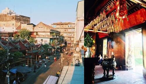 Những địa điểm chụp ảnh cưới đẹp nhất tại thành phố hồ chí minh - hình ảnh 9