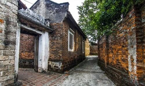 Những địa điểm chụp ảnh cưới đẹp nhất tại Hà Nội - hình ảnh 9