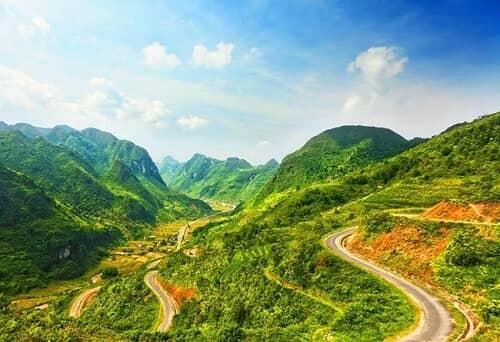 Những địa điểm chụp ảnh cưới đẹp nhất tại Yên Bái - hình ảnh 5