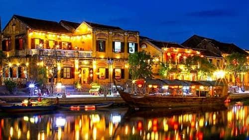 Những địa điểm chụp ảnh cưới đẹp nhất tại Đà Nẵng - hình ảnh 6