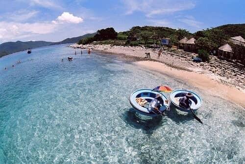 Những địa điểm chụp ảnh cưới đẹp nhất tại Nha Trang - hình ảnh 4