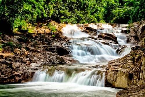 Những địa điểm chụp ảnh cưới đẹp nhất tại Nha Trang - hình ảnh 6